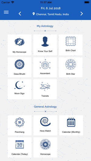 AstroVed Assistant on the App Store