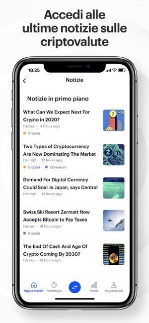 Come acquistare Bitcoin con la carta regalo Amazon | Investimenti Magazine