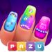 Girls Nail Salon - Kids Games Hack Online Generator