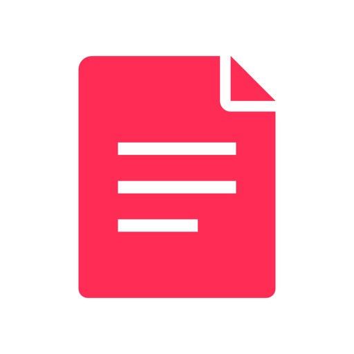 ウィジェットメモアプリ - ホーム画面にメモと写真を設置