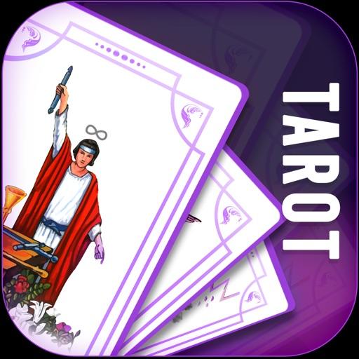 Tarot,Astro Insight By Experts
