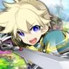 剣と魔法のログレス いにしえの女神-本格MMORPG