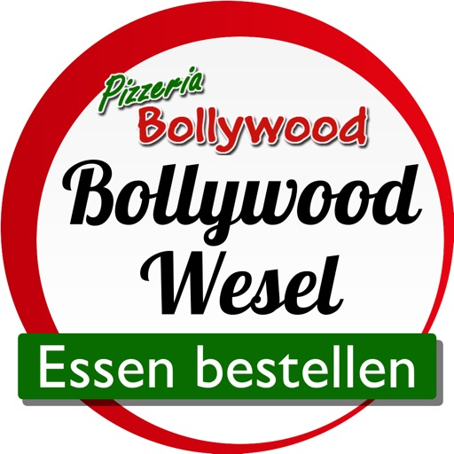 Pizzeria Bollywood Wesel