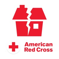 first aid american red cross on the app store rh itunes apple com American Red Cross Donate Blood Save Lives Heart American Red Cross Symbol
