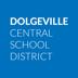 48.Dolgeville Central SD