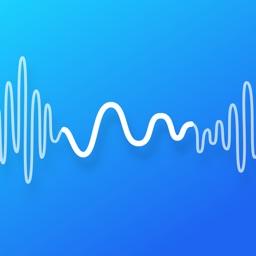AudioStretch
