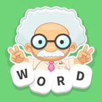 Hack WordWhizzle Search