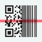 QR Code Reader ·