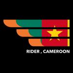 Fatafat Riders Cameroon