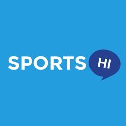 SportsHi