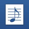 Notation Pad - 作曲、楽譜作成&音楽を作る