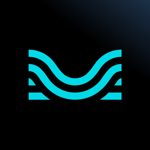 Moises: AI Music Platform