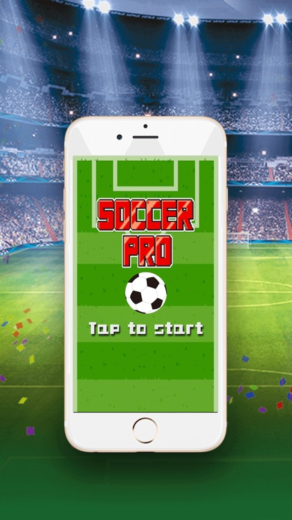 Head soccer crown#game