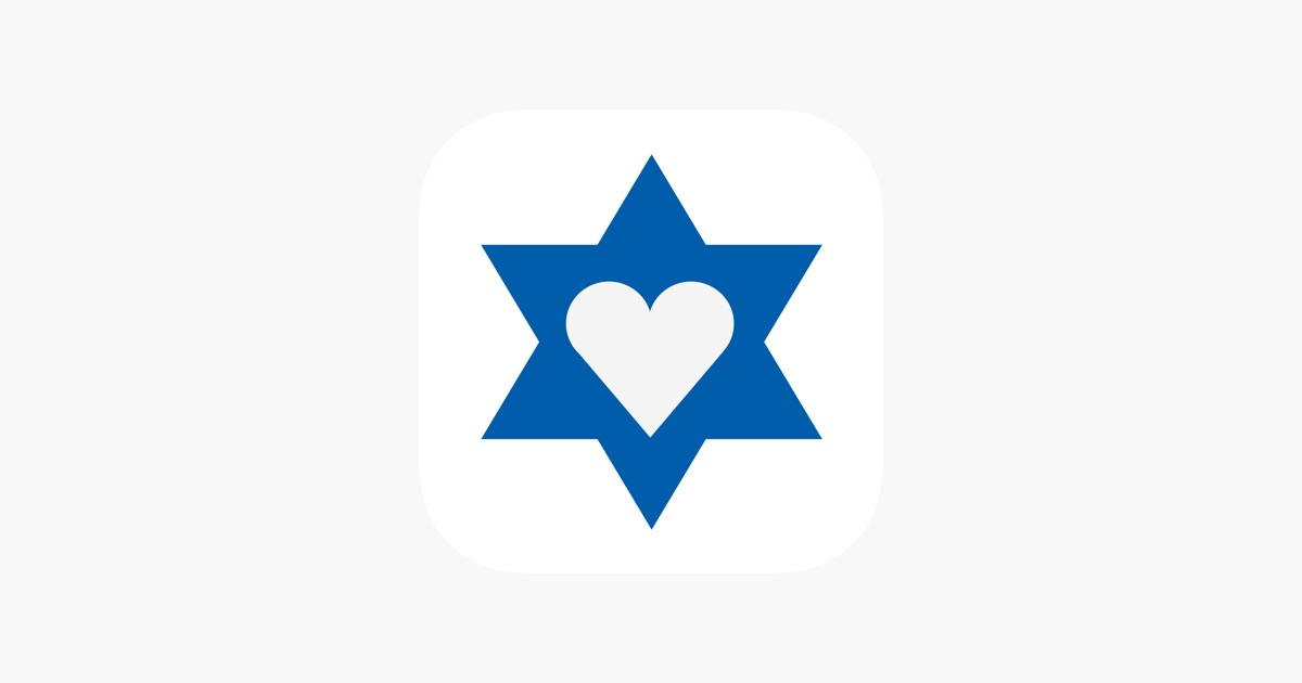 apple springs jewish personals Meet jewish singles in your area for dating and romance @ jdatecom - the most popular online jewish dating community.