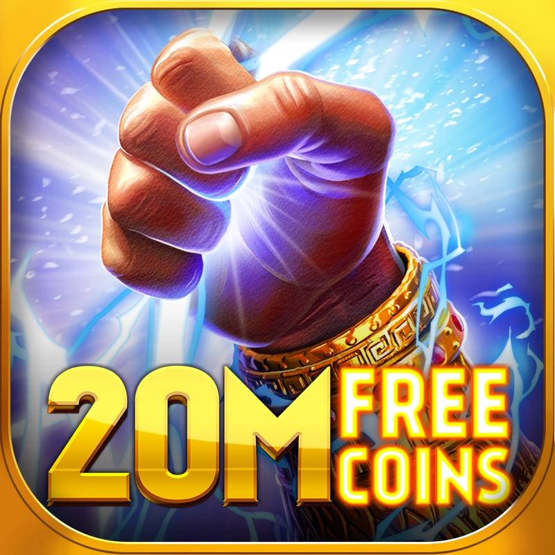 Lightning Slots™ Online Casino Hack Tool