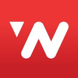 Newswav -Latest Malaysian News