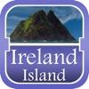Ireland Island Tourism Guide