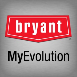 MyEvolution Connex