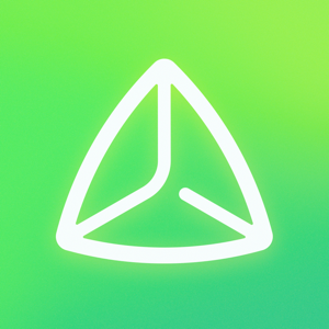 FitPrism: Weight Loss Habits ios app