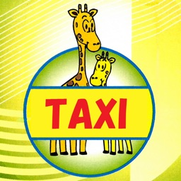 キリン無線 スマートフォン配車 By Myojo Taxi G K