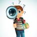 BookScanner App