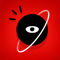 App Icon for ISOLAND 3 Dust of the Universe App in Singapore App Store