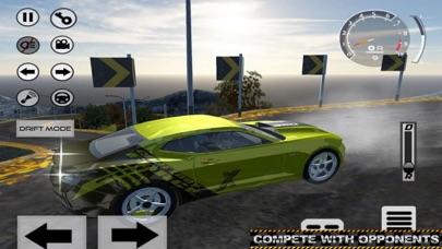 点击获取GT Drift: Max Race Car