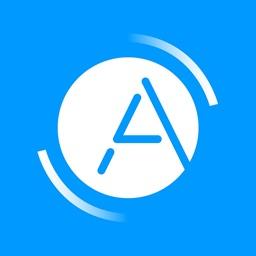 Anyline Scanner