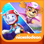 PAW Patrol: Air & Sea HD