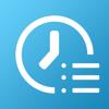 ATracker - 每日時間管理