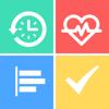 Daily Planner- Habit Tracker
