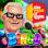 Bingo Story Parties de Bingo