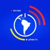 Latino TV En Vivo - Televisión