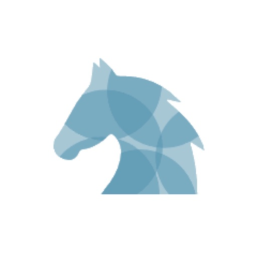 Equine Medical Solutions