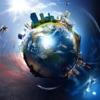 Weather Planet Lite - iPadアプリ