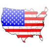 USA cameras - iPhoneアプリ