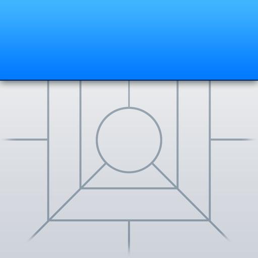 SmartPool