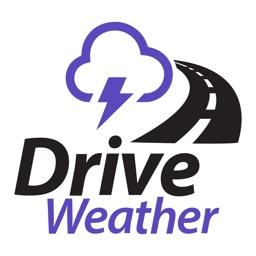Drive Weather