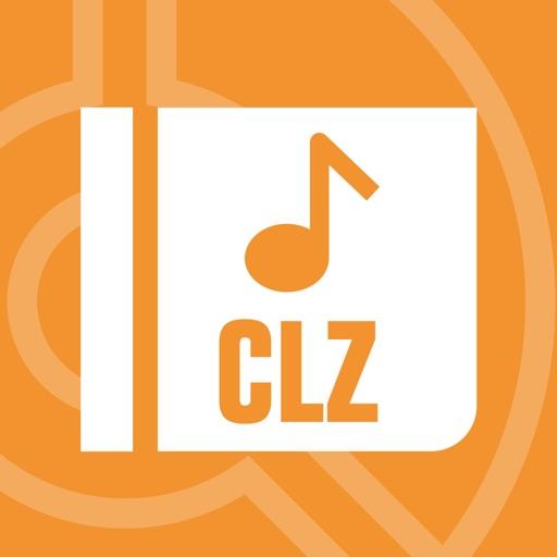 CLZ Music - Music Database