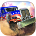 Off The Road - OTR Mud Racing Hack Online Generator
