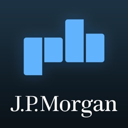 Prime on J.P. Morgan Markets