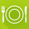 Healthy Recipes - quick and easy meals for a well-balanced diet