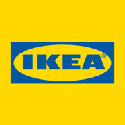 IKEA 宜家家居
