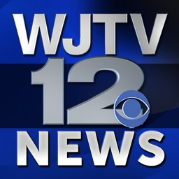 WJTV 12 - News for Jackson, MS