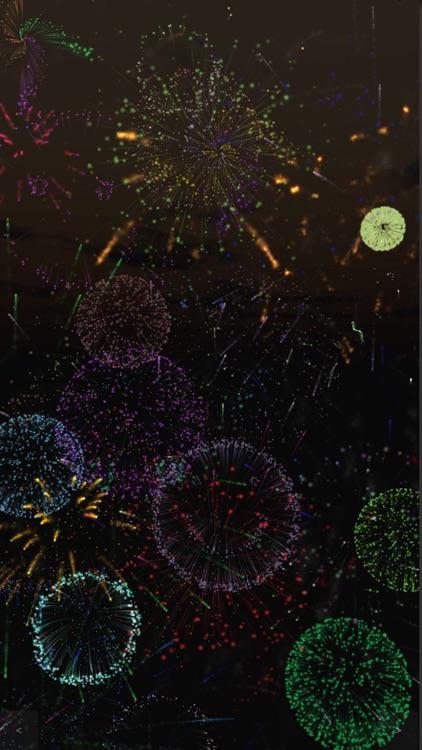 Fireworks Tap screenshot-6