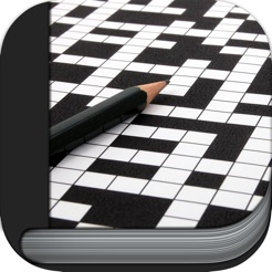 Crossword clue solver on the app store crossword clue solver 4 ccuart Images