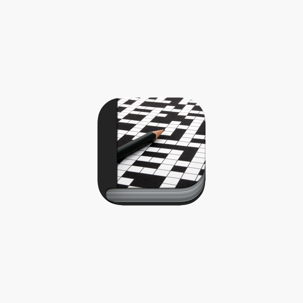 Crossword Clue Solver On The App Store