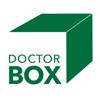 DoctorBox - メディカルアプリ