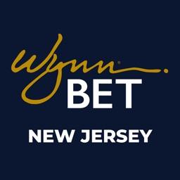 WynnBET:NJ Casino & Sportsbook