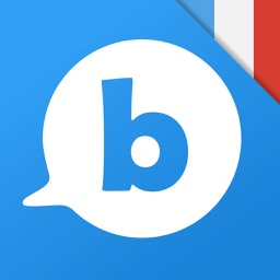 busuu - Learn to speak French